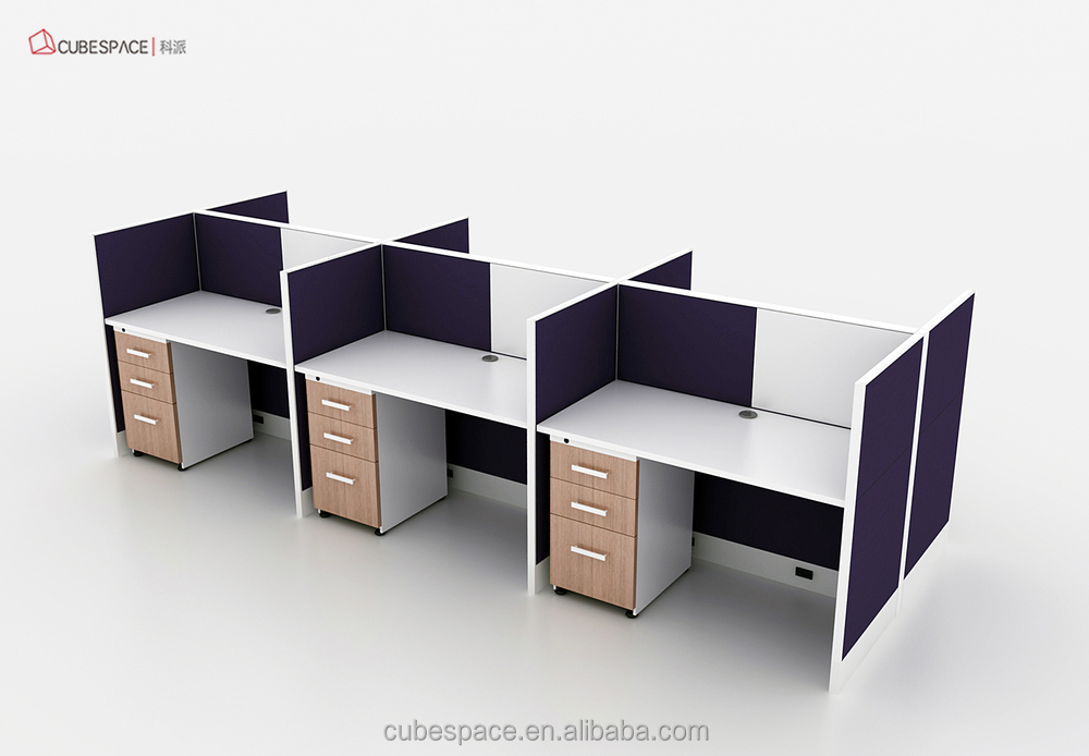 modern design cubicle office workstation furniture buy
