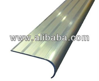 Rounded Bullnose Stair Nosing Nose Step Edge 2 44m Buy