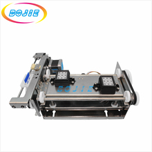 Capping Station Pump Assembly for Epson 5113 head