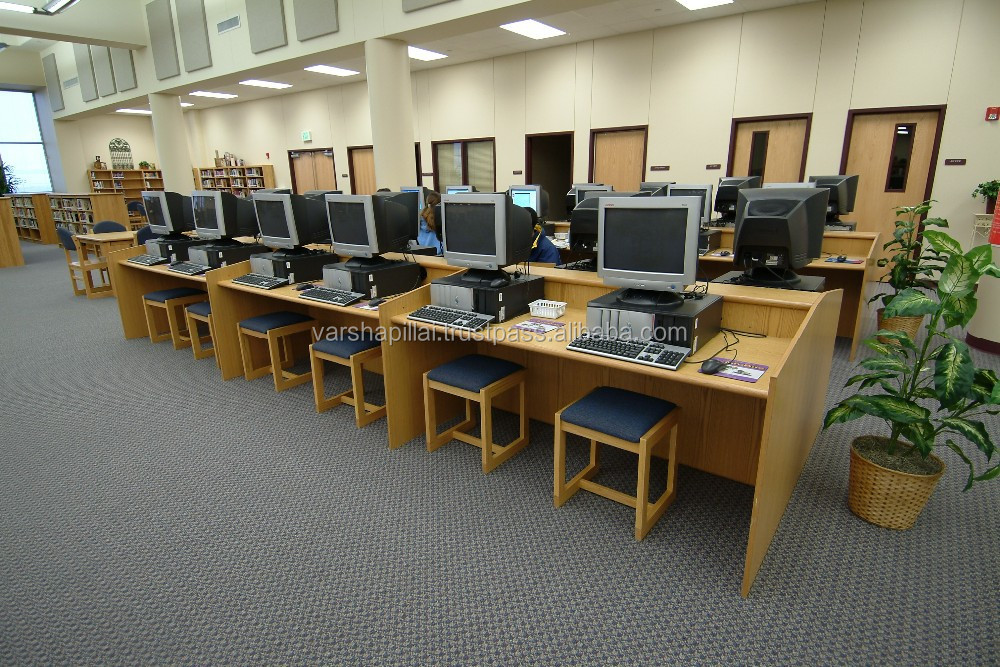 School Computer Lab Furniture Supplier / Physics Lab Furniture - Buy School  Computer Lab Furniture/physics Lab Furniture,Physics Lab Furniture,School  ...