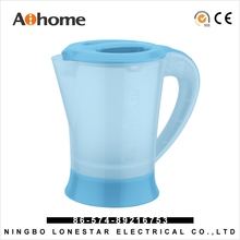 Wholesale New Design factory price 12v car electric kettle