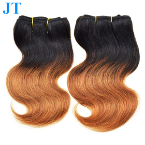 high quality factory price brazilian indian hair and body wash