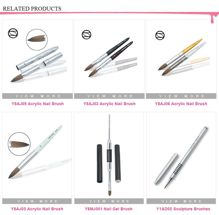 Pabrik langsung penjualan perlengkapan nail art bahan massal, 3d nail art rhinestones
