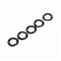 Curved Spring Washer/Wave Spring Washers