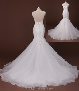 a4c9fc01e20963 New Style Wedding Gowns