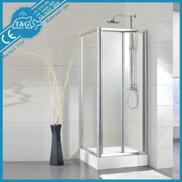 Unit Bathroom, Unit Bathroom Suppliers and Manufacturers at ...