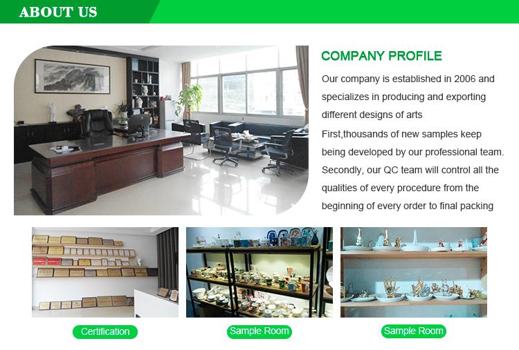 Company Overview - Xiamen Snowple Imp.  Exp. Co. fb794928b9