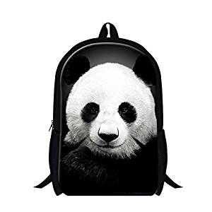 6c00f8919e Get Quotations · Creativebags Lightweight Book Backpacks Bags for Preschool  Middle School Boys and Girls Kids