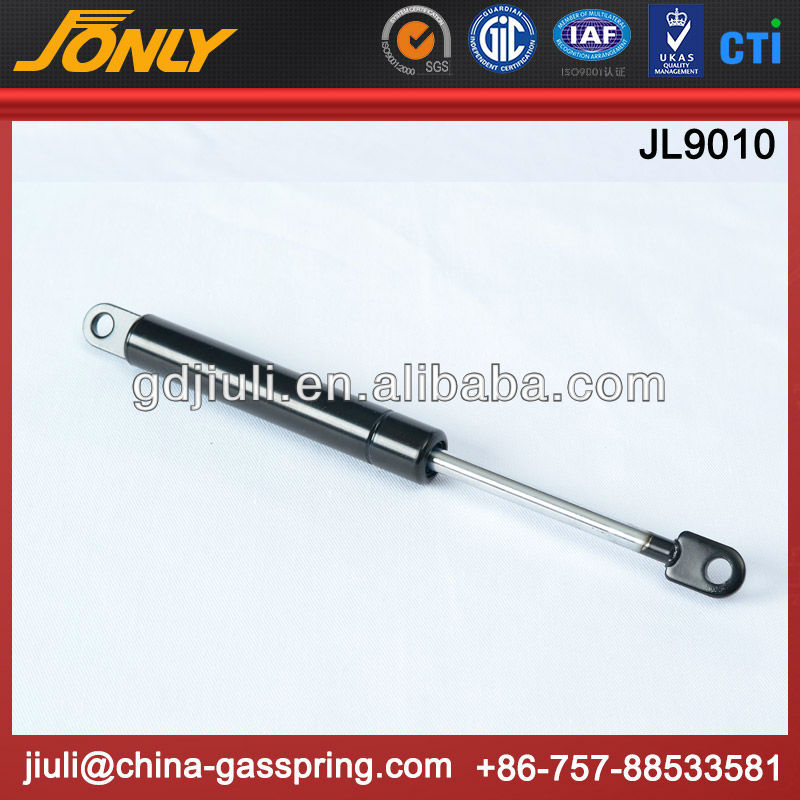 JONLY profession pneumatic gas spring