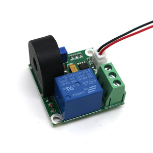 Current Sense Transducer, Current Sense Transducer Suppliers