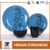 dinnerware wholesale dragon dinnerware set ceramic breakfast dinnerware set