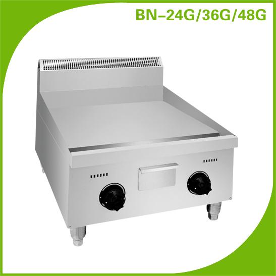 Modern Kitchen Equipment modern restaurant equipment, modern restaurant equipment suppliers
