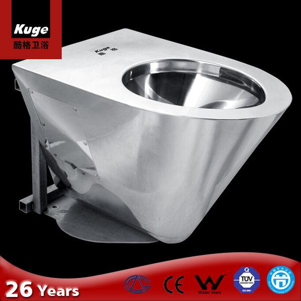 Corner Toilet Lowes  Corner Toilet Lowes Suppliers and Manufacturers at  Alibaba com. Corner Toilet Lowes  Corner Toilet Lowes Suppliers and