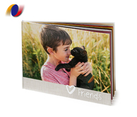 photographic book printing