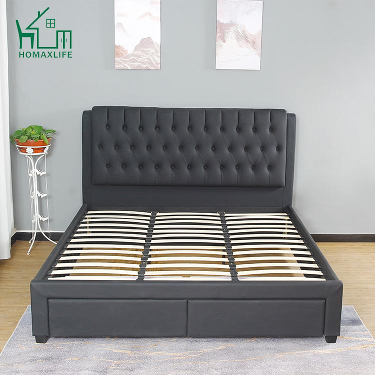 Free Sample Bedroom Furniture Round Super King Size Bed Buy Set