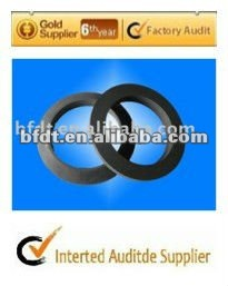 graphite ring seal ring