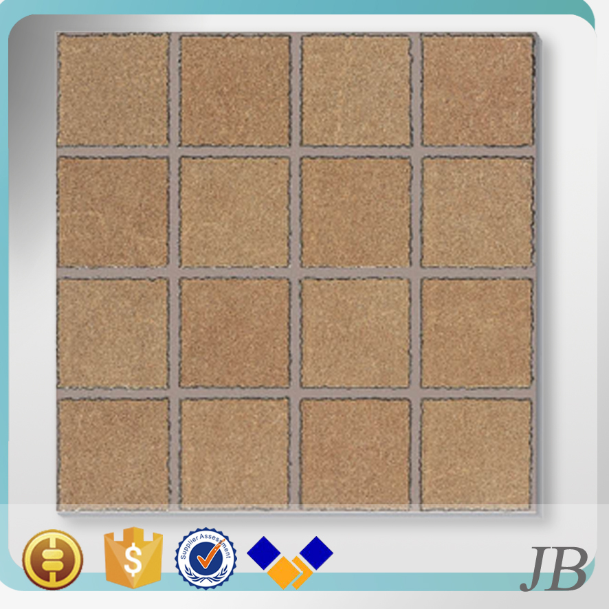 Cheap Ceramic Bathroom Tiles: Cheap Bathroom Ceramic Tile Design With Brand Names In