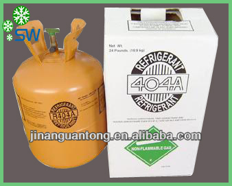 Sinochem Brand Good Price Mixed Refrigerant Gas R404a 24lb/10 9kg - Buy  Refrigerant Gas R404a,R404a 24lb/10 9kg,R404a Sinochem Product on  Alibaba com