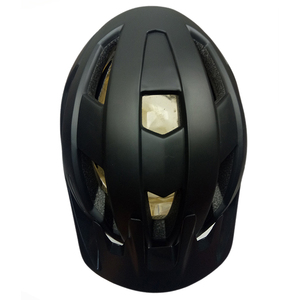 New arrival custom painting for helmet, road cycling helmets, MTB safety helmets bikes