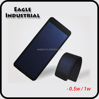 Flexible Solar Cell Monocrystalline Panel for Sale
