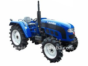 For Sale ! New Tractor 40HP-65HP Lanl tractor Fram Tractor Farming machine agricultural equipment