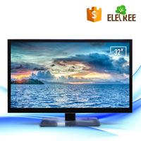 China AC DC 12V LCD LED TV 19