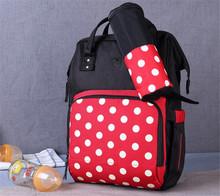 vente limitée marque célèbre recherche de véritables Promotion Bébé Mickey Sac, Acheter des Bébé Mickey Sac ...