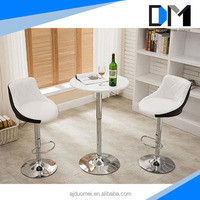 leather office chair covers/low back dining chair/living room sofas