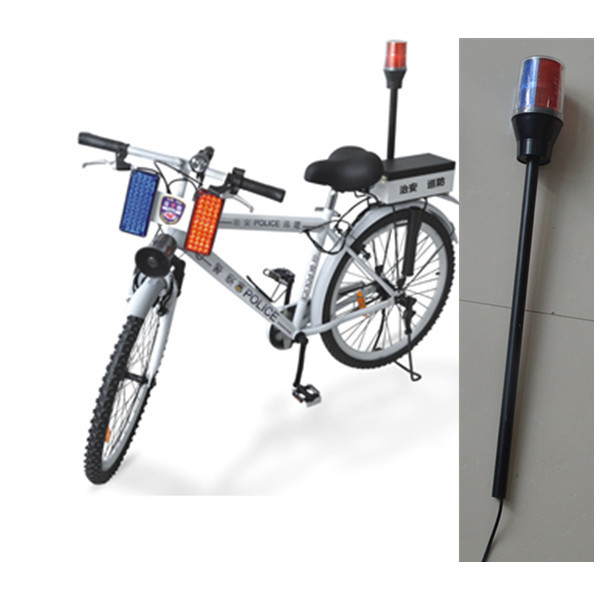 Led 12v Ultra Bicycle Brake Light For Electric Bicycle