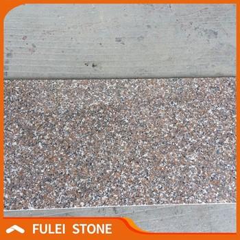 Cheap Polished Chinese New G X Granite Tiles Price - 24x24 granite tile cheap price