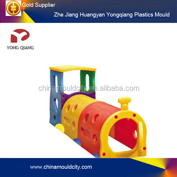 Baby carrier Mould