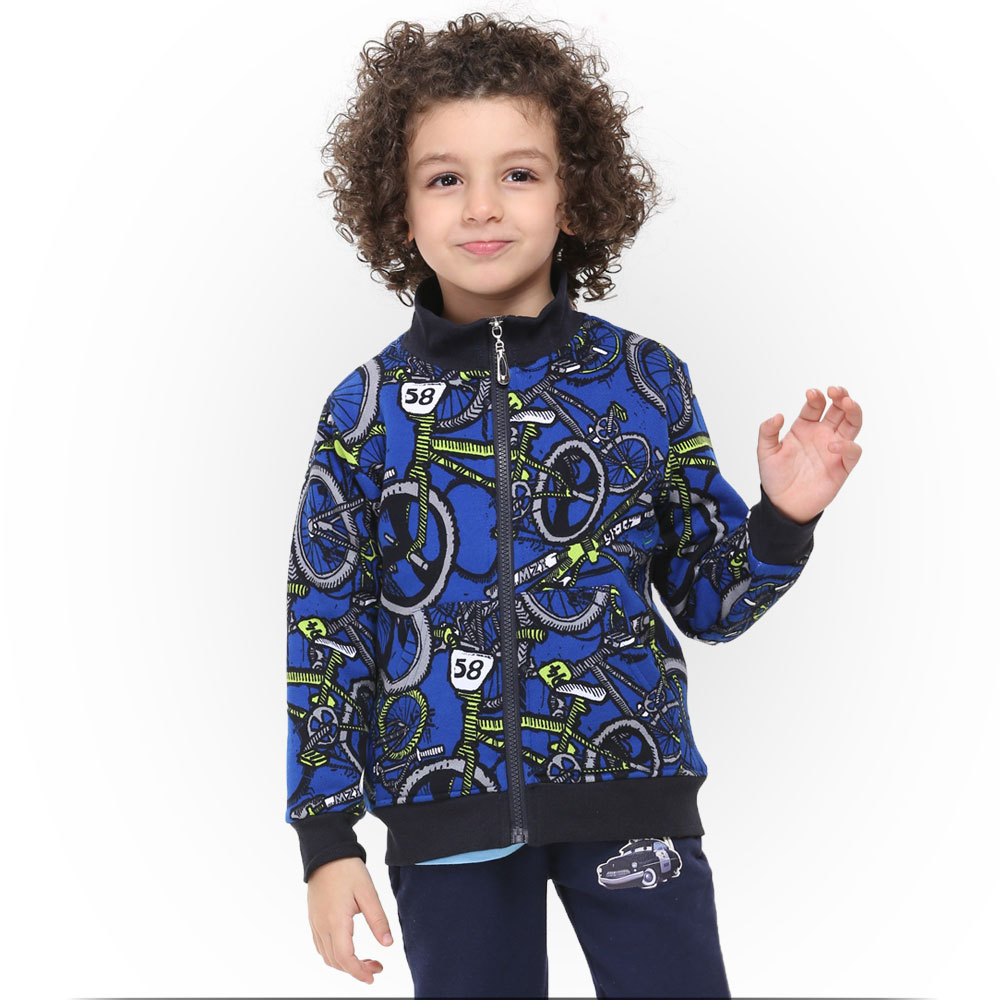 online cheap clothing store that provide one-stop shopping for global consumer, and committed to offering our customers the high quality products at the lowest price. We offer you a complete range of trendsetting, contemporary fashion apparel and accessories, including women clothing, menswear and kids .