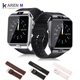 Cheap U8,GT08,DZ09,A1,Q18 smart watch phone DZ09 MTK 6261D CPU good quality watch