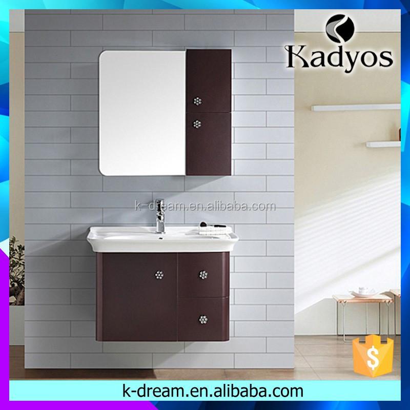 Ruang Tamu Furniture Laundry Sink Kabinet Perancis A R