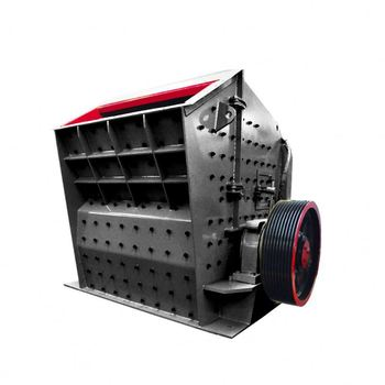 domestic stone crusher, coal crushing machine