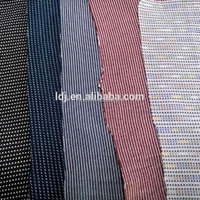 magnetic fabric/ antibacterial fabric/ far infrared carbon fiber fabric fabric wholesalers suppliers