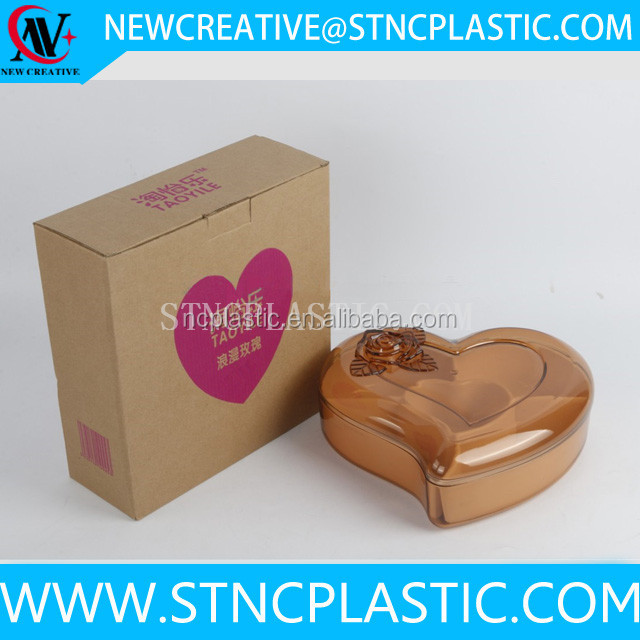 Heart Shaped Candy Dish Heart Shaped Candy Dish Suppliers and Manufacturers at Alibaba.com  sc 1 st  Alibaba & Heart Shaped Candy Dish Heart Shaped Candy Dish Suppliers and ...