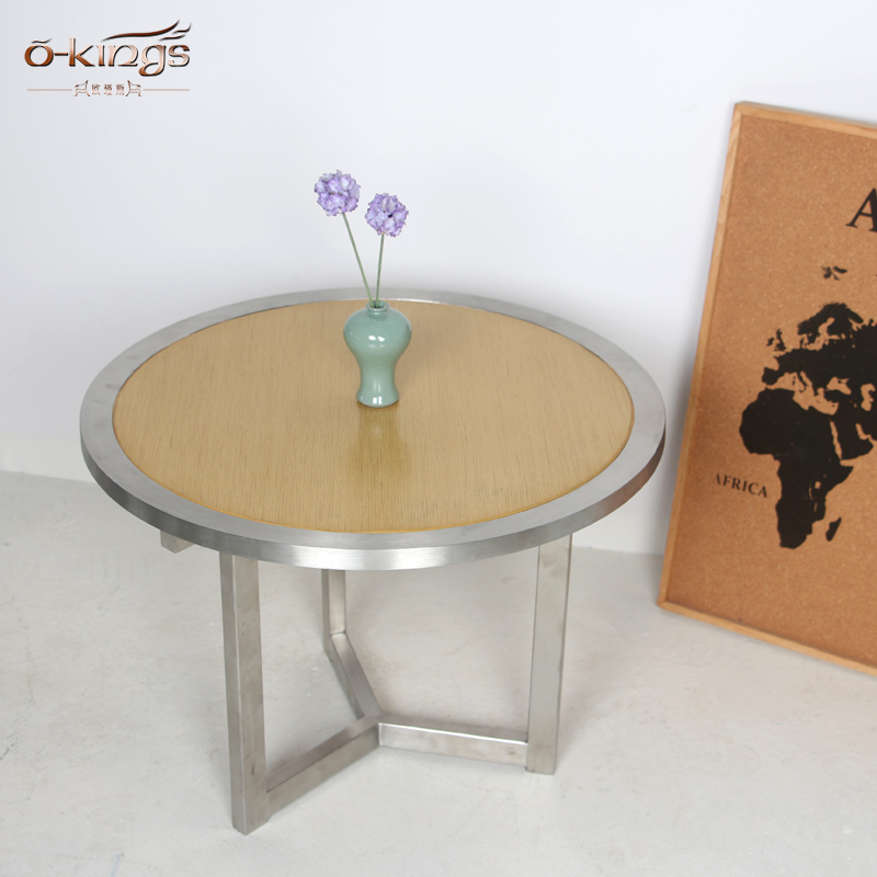 Stainless Steel Coffee Table Legs, Stainless Steel Coffee Table Legs  Suppliers And Manufacturers At Alibaba.com