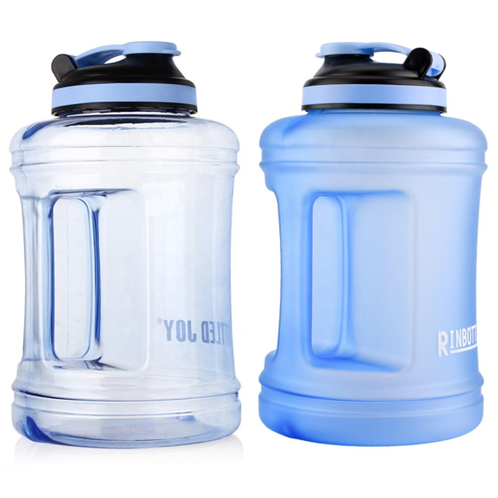 Water bottle manufacturing free <strong>samples</strong>/2.5L big bpa free water bottle/high-end water bottle