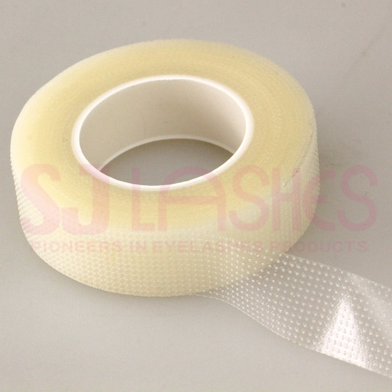 Micropore Tape for Eyelash Extension Kits