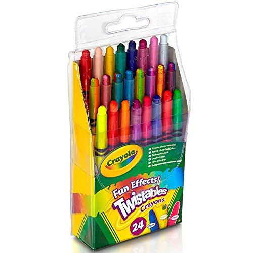 cheap 24 crayola crayons find 24 crayola crayons deals on line at