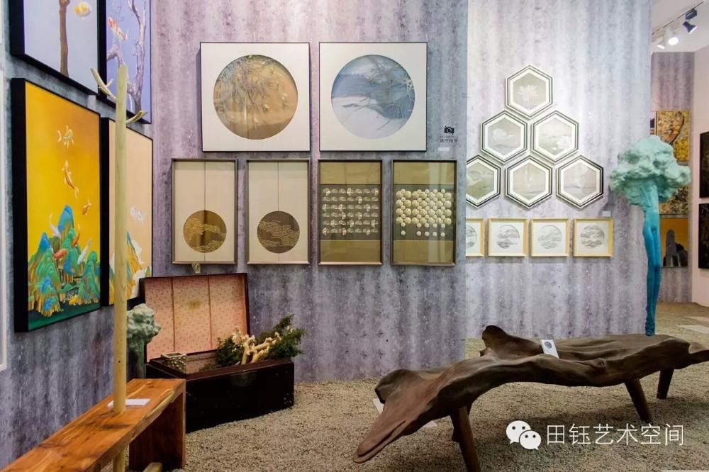 . Fabric Room Decor Embellishment Art Wall Painting Islamic Furniture Design    Buy Islamic Furniture Design Product on Alibaba com