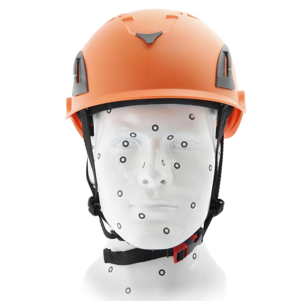 Durable-security-safety-work-helmet
