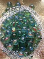glass ball/glass marble