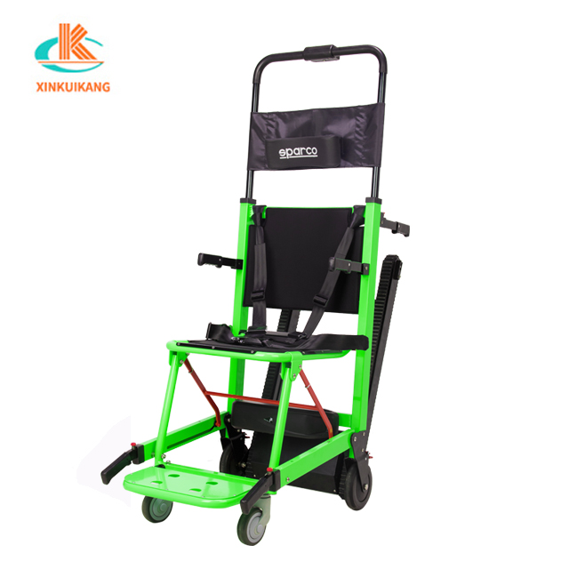 Wheelchair Stair Climber Prices, Wheelchair Stair Climber Prices ...