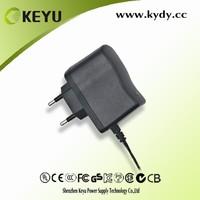 150mbps mini usb wifi wireless adapter lan network network AC DC adapter