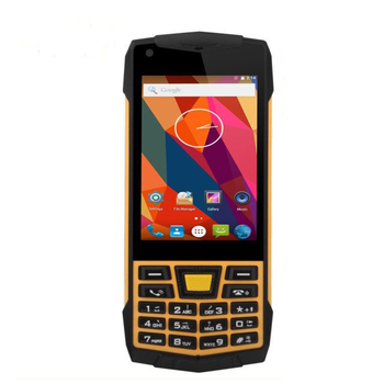 Russia market Topseller!Android rugged phone with keyboard CDMA PTT walkie talkie n2 rugged phone