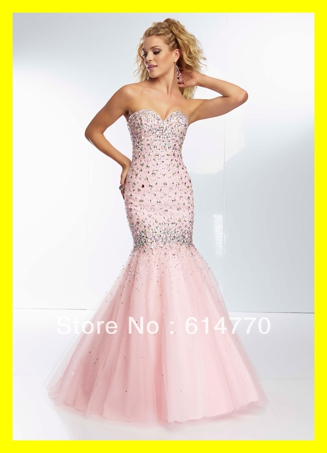 Edgy Prom Dresses Online Shopping Dress Sexy Dances Cheap