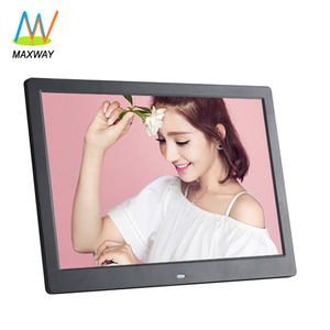 13 inch 3g 4g wifi android tablet PC 13inch with power over ethernet