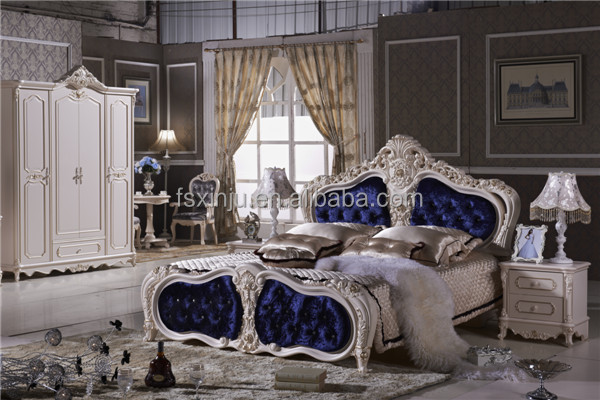 Antike möbel hotel/moderne modulare häuser/alibaba ausdrücken ...
